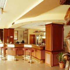 Импала Отель интерьер отеля