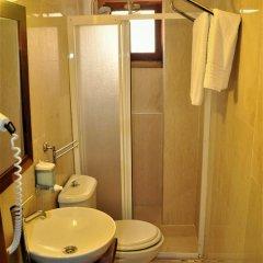Aqua Princess Hotel 3* Номер категории Эконом с различными типами кроватей фото 4