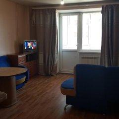 Гостиница Solika 4 в Иркутске отзывы, цены и фото номеров - забронировать гостиницу Solika 4 онлайн Иркутск детские мероприятия фото 2