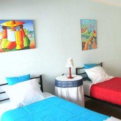 Отель Port Wine Cellars комната для гостей фото 4