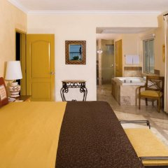 Отель Villa Del Arco Beach Resort & Grand Spa 4* Люкс