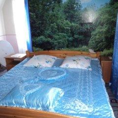 Гостиница Guest House Nika Апартаменты с 2 отдельными кроватями фото 4