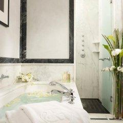 Отель Baur au Lac Швейцария, Цюрих - отзывы, цены и фото номеров - забронировать отель Baur au Lac онлайн спа