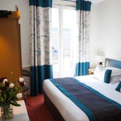 La Manufacture Hotel 3* Стандартный номер с различными типами кроватей фото 8