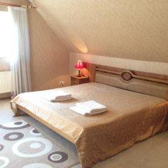 Гостиница Rublevka Inn в Барвихе отзывы, цены и фото номеров - забронировать гостиницу Rublevka Inn онлайн Барвиха комната для гостей фото 3