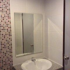 Апартаменты Grand ESIE Service Apartment ванная фото 2