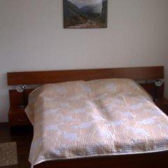 Отель Stoyanova Guest House комната для гостей фото 3