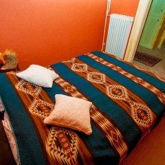 Апартаменты Ginestrata Apartment Будапешт комната для гостей фото 4