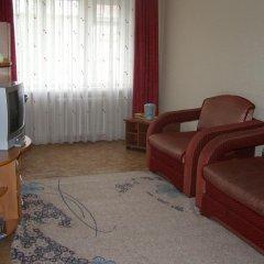 Гостиница Астра 2* Стандартный номер фото 2