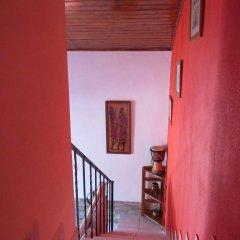 Отель My House - Casa Charme удобства в номере