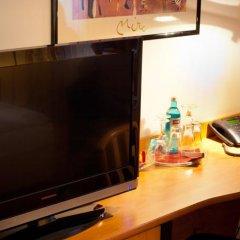 Отель NOVINA HOTEL Südwestpark Nürnberg Германия, Нюрнберг - 1 отзыв об отеле, цены и фото номеров - забронировать отель NOVINA HOTEL Südwestpark Nürnberg онлайн удобства в номере