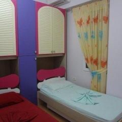 Отель Toti Apartments Албания, Тирана - отзывы, цены и фото номеров - забронировать отель Toti Apartments онлайн детские мероприятия фото 2
