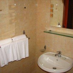 Отель Antilia Aparthotel 3* Апартаменты фото 5