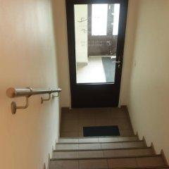 Апартаменты Rocca Apartments удобства в номере фото 2