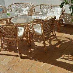 Отель Zama Bed&Breakfast Италия, Скалея - отзывы, цены и фото номеров - забронировать отель Zama Bed&Breakfast онлайн питание фото 3