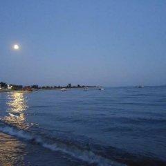 Отель Sunnyside пляж