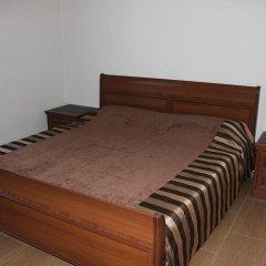 Гостиница Круиз Стандартный номер с различными типами кроватей фото 11
