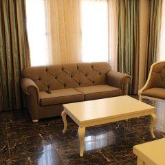Uzungol Onder Hotel & Spa Турция, Узунгёль - отзывы, цены и фото номеров - забронировать отель Uzungol Onder Hotel & Spa онлайн комната для гостей фото 4