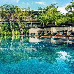 Отель Pullman Phuket Arcadia Naithon Beach фото 4