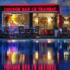 Отель Club Val D Anfa Марокко, Касабланка - отзывы, цены и фото номеров - забронировать отель Club Val D Anfa онлайн развлечения