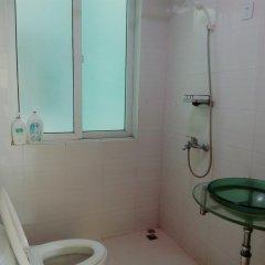 Отель Golden Mango Апартаменты с различными типами кроватей фото 39
