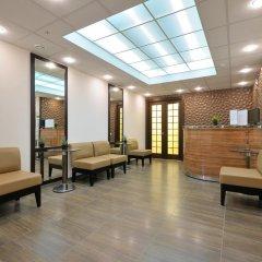 Гостиница Ямской в Яме 7 отзывов об отеле, цены и фото номеров - забронировать гостиницу Ямской онлайн Ям спа