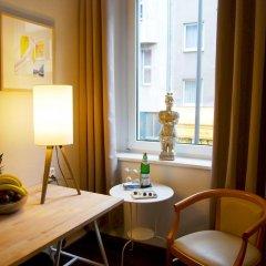 Отель Alt Deutz City-Messe-Arena Германия, Кёльн - отзывы, цены и фото номеров - забронировать отель Alt Deutz City-Messe-Arena онлайн интерьер отеля фото 2