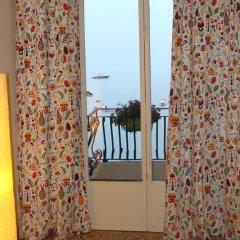 Отель Lucia & Giovanni Таормина комната для гостей фото 4