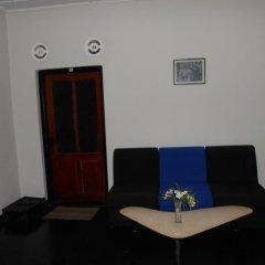 Отель City Guest House комната для гостей фото 5