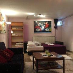 Отель ZeMoon Apartment Сербия, Белград - отзывы, цены и фото номеров - забронировать отель ZeMoon Apartment онлайн развлечения