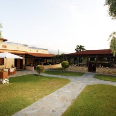 Ariadni Hotel Bungalows фото 3
