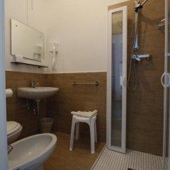 Hotel Desire' 3* Стандартный номер с различными типами кроватей фото 12