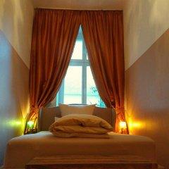 Отель Mitte-Inn Berlin Германия, Берлин - отзывы, цены и фото номеров - забронировать отель Mitte-Inn Berlin онлайн спа