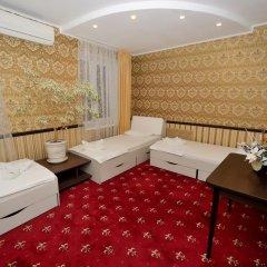 Hostel Sarhaus Кровать в женском общем номере с двухъярусной кроватью фото 3