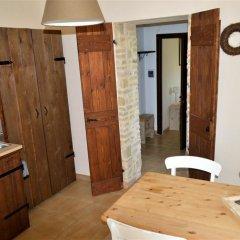 Отель Villa Rimo Country House Италия, Трайа - отзывы, цены и фото номеров - забронировать отель Villa Rimo Country House онлайн в номере фото 2