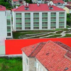 Отель Dubrovnik Luxury Residence-L`Orangerie фото 4