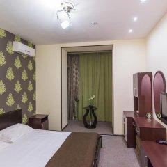 Мини-отель Siesta 3* Номер Комфорт разные типы кроватей фото 7