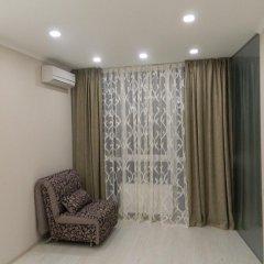 Гостиница Vitrazh 115 комната для гостей фото 3