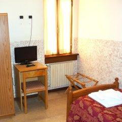 Hotel Nettuno Стандартный номер с разными типами кроватей фото 7