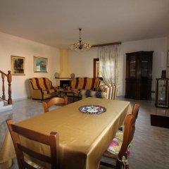 Отель B&B Antiche Terme Кастельсардо комната для гостей фото 3