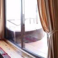 Отель Yediburunlar Lighthouse 5* Люкс повышенной комфортности фото 9