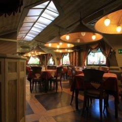 Отель Colony гостиничный бар фото 2