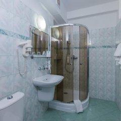 Отель Dom Aktora 3* Студия с различными типами кроватей фото 14