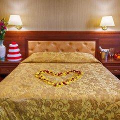 Гостиница Ставрополь комната для гостей фото 3