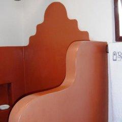 Hotel la Quinta de Don Andres 3* Стандартный номер с двуспальной кроватью фото 3