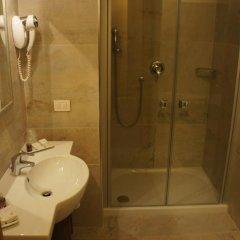 Hotel Villa Costanza 3* Полулюкс с различными типами кроватей фото 5