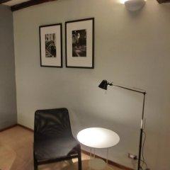 Отель House Sant'Eustachio Италия, Рим - отзывы, цены и фото номеров - забронировать отель House Sant'Eustachio онлайн интерьер отеля фото 2