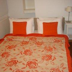 Отель Cheya Gumussuyu Residence 4* Апартаменты с 2 отдельными кроватями фото 2