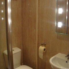 Osborne Hotel 3* Стандартный номер фото 19