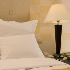 Гостиница Ренессанс Актау Казахстан, Актау - отзывы, цены и фото номеров - забронировать гостиницу Ренессанс Актау онлайн удобства в номере